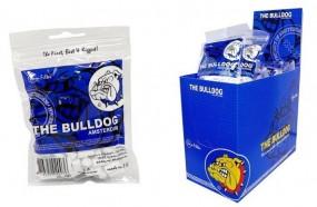 Bulldog Filtertips 8mm