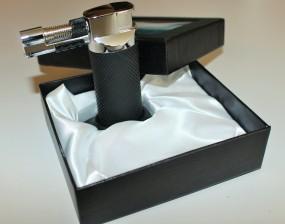 Feuerzeug JAM Burner Standmodell