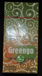 Greengo extrathin Classic Paper
