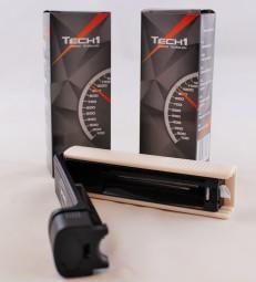 Stopfgerät Tech 1