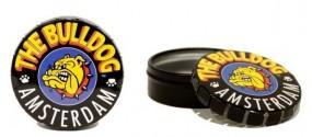 Bulldog Clic Clac Box